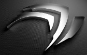 NVIDIA reg 英伟达 8482 官方高清壁纸 壁纸9 NVIDIAreg 系统壁纸