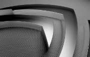 NVIDIA reg 英伟达 8482 官方高清壁纸 壁纸10 NVIDIAreg 系统壁纸