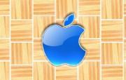 苹果电脑桌面壁纸 系统壁纸