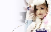 QQ西游 娶个妖精做老婆 美女壁纸 壁纸9 QQ西游(娶个妖精做 系统壁纸