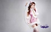 QQ西游 娶个妖精做老婆 美女壁纸 壁纸16 QQ西游(娶个妖精做 系统壁纸