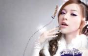 QQ西游 娶个妖精做老婆 美女壁纸 壁纸17 QQ西游(娶个妖精做 系统壁纸