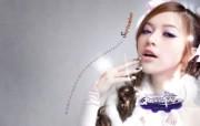QQ西游 娶个妖精做老婆 美女壁纸 壁纸18 QQ西游(娶个妖精做 系统壁纸