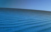 全景摄影风光风景高清壁纸 1920x1200 壁纸31 全景摄影风光风景高清 系统壁纸