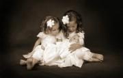 人体艺术图片 婴儿 壁纸9 人体艺术图片(婴儿) 系统壁纸