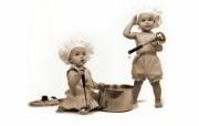 人体艺术图片 婴儿 壁纸11 人体艺术图片(婴儿) 系统壁纸
