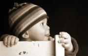 人体艺术图片 婴儿 壁纸13 人体艺术图片(婴儿) 系统壁纸