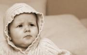人体艺术图片 婴儿 壁纸22 人体艺术图片(婴儿) 系统壁纸