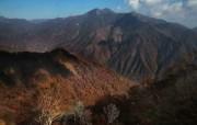 日本摄影师mockmoon 高清风光宽屏摄影壁纸 二 壁纸20 日本摄影师mockm 系统壁纸