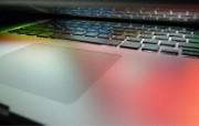 色彩斑斓 系统壁纸