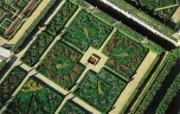 上帝之眼 扬恩 亚瑟 Yann Arthus Bertrand 空中摄影奇景壁纸法国篇 壁纸22 上帝之眼:扬恩・亚瑟 系统壁纸