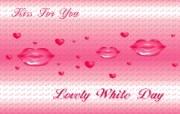 矢量爱情宽屏情人节壁纸 1920x1200 壁纸3 矢量爱情宽屏情人节壁 系统壁纸