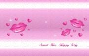 矢量爱情宽屏情人节壁纸 1920x1200 壁纸20 矢量爱情宽屏情人节壁 系统壁纸