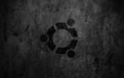 Ubuntu 系统壁 系统壁纸