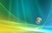 Vista高清宽屏经典壁纸 壁纸12 Vista高清宽屏经 系统壁纸