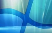 Vista高清宽屏经典壁纸 壁纸76 Vista高清宽屏经 系统壁纸
