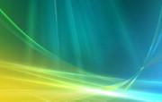 Vista高清宽屏经典壁纸 壁纸79 Vista高清宽屏经 系统壁纸