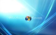 Windows 7 炫丽壁纸 系统壁纸