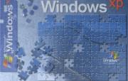 WinXp壁纸集1 系统壁纸
