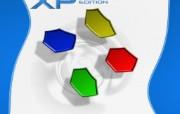 WinXp壁纸集3 系统壁纸