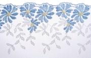 布纹蕾丝 2 19 布纹蕾丝 炫彩壁纸