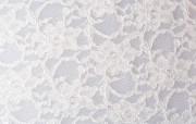 布纹蕾丝 2 14 布纹蕾丝 炫彩壁纸