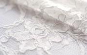 布纹蕾丝 2 13 布纹蕾丝 炫彩壁纸