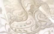 布纹蕾丝 2 11 布纹蕾丝 炫彩壁纸