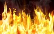 火焰特写 3 19 火焰特写 炫彩壁纸