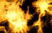 火焰特写 3 16 火焰特写 炫彩壁纸