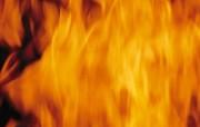 火焰特写 2 4 火焰特写 炫彩壁纸
