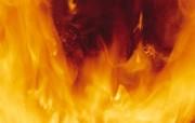 火焰特写 2 3 火焰特写 炫彩壁纸