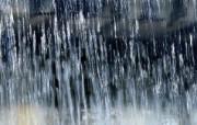宽屏水的韵律 2 10 宽屏水的韵律 炫彩壁纸