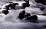 宽屏水的韵律 2 9 宽屏水的韵律 炫彩壁纸
