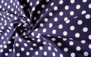 布纹蕾丝 1 10 布纹蕾丝 炫彩壁纸
