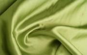 布纹蕾丝 1 8 布纹蕾丝 炫彩壁纸