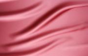 布纹蕾丝 1 3 布纹蕾丝 炫彩壁纸