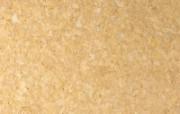 材质背景 1 12 材质背景 炫彩壁纸