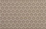 五彩布纹 1 17 五彩布纹 炫彩壁纸