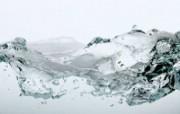 水的韵律 22 16 水的韵律 炫彩壁纸