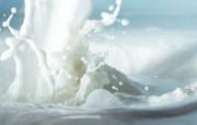 水的韵律 23 2 水的韵律 炫彩壁纸