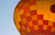 五彩热气球 1 13 五彩热气球 炫彩壁纸