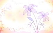 炫彩花纹 10 17 炫彩花纹 炫彩壁纸