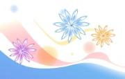 炫彩花纹 10 12 炫彩花纹 炫彩壁纸