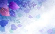 炫彩花卉合成 1 2 炫彩花卉合成 炫彩壁纸