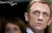 007 大破量子危机 Quantum of Solace 壁纸5 007:大破量子危机 影视壁纸
