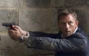 007 大破量子危机 Quantum of Solace 壁纸10 007:大破量子危机 影视壁纸