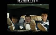 2007年9月份好莱坞新片壁纸合集 影视壁纸