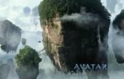阿凡达 Avatar 壁纸6 阿凡达 Avatar 影视壁纸