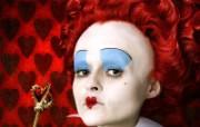 爱丽丝梦游仙境 Alice in Wonderland 壁纸4 《爱丽丝梦游仙境》 影视壁纸